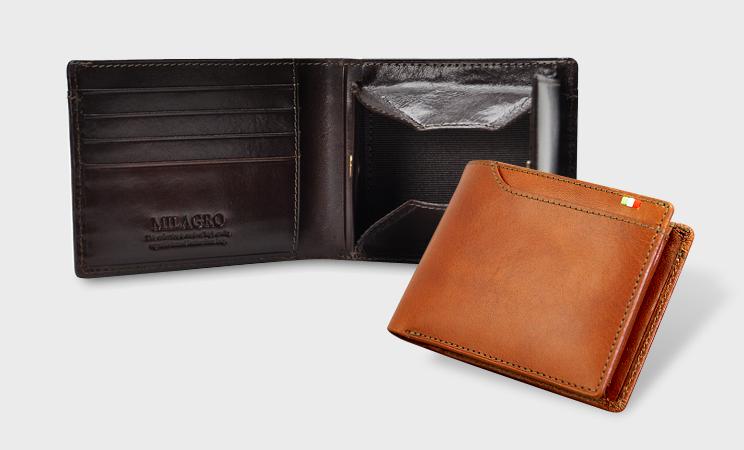 二つ折り財布 商品一覧