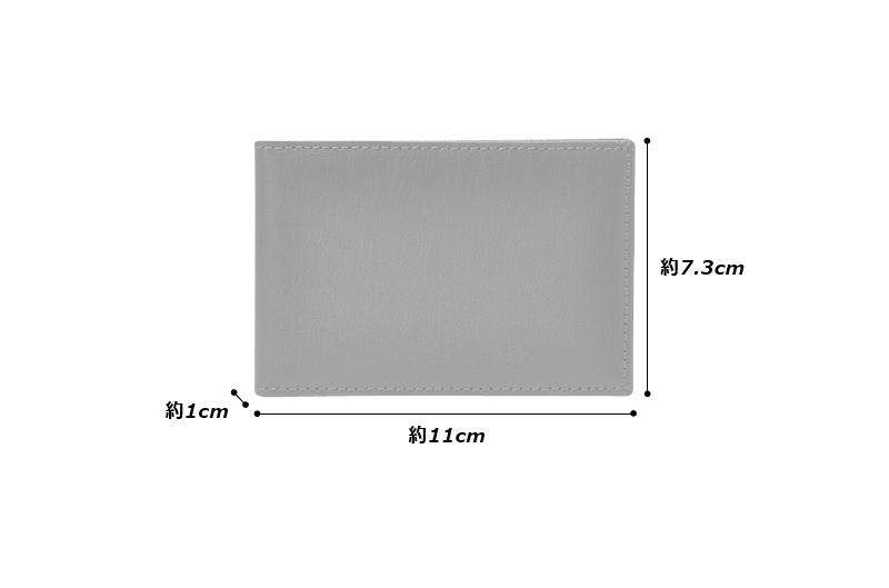 Milagro CBレザー 二つ折り パスケース bt-ps07 素材 バッファローレザー、ポリエステル、PP、他 サイズと重さ(約)縦:11cm × 横:7.3cm × 厚さ:1cm / 35g 仕様 パスケース×1、カードケース×2、オープンポケット×4 カラー 6色(ブラック、チョコ、ネイビー、オレンジ、レッド、ターコイズ)