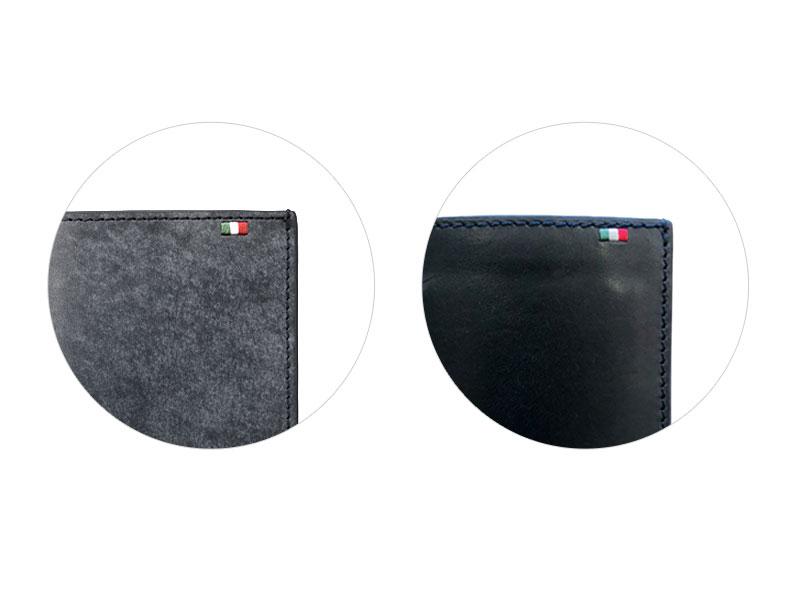 milagro ミラグロ イタリアンヌバック・モバイルケース ca-p-595