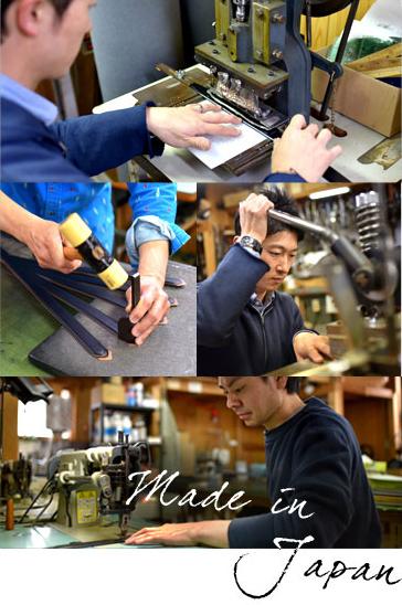 長沢ベルト工業 伊 ドモドッソラ社 伸縮メッシュレザーベルト  nb-022 Made in Japan。長沢ベルト社製の確かな技術 本製品は、紳士ドレスベルト専門の長沢ベルトで製造されました。縫製の間隔の狭さは専門店ならではの技術です。中に芯材を入れ帯を盛り上げ、裏面にヌメ革を貼り断面ぎりぎりの場所で縫製。また、断面であるコバは美しく何度も磨かれ、職人の技術の高さを感じさせます。