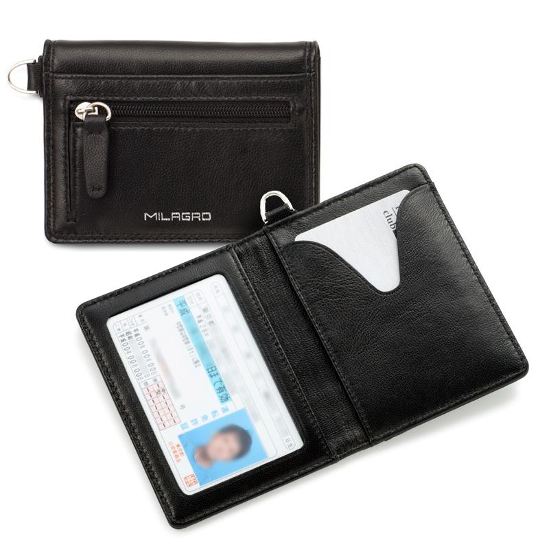 ミラグロ oh-bp053 シルバーパス対応 ケース 折り畳んで持ち運べます。旅行にも最適! つば部分の心材は、折り畳んでも大丈夫な素材を使用。リュックの脇ポケットやパンツのポケットに小さく折り畳んで収納可能です。