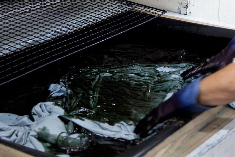 池之端銀革店 ot-wl010 SUKUMO L字ファスナーロングウォレット 【日本製】